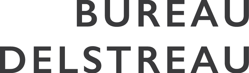 Bureau Delstreau